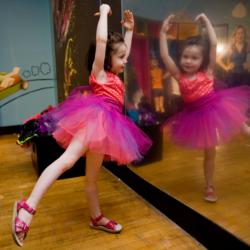 Dance exhibit pages3