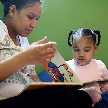 shelter-mom.read