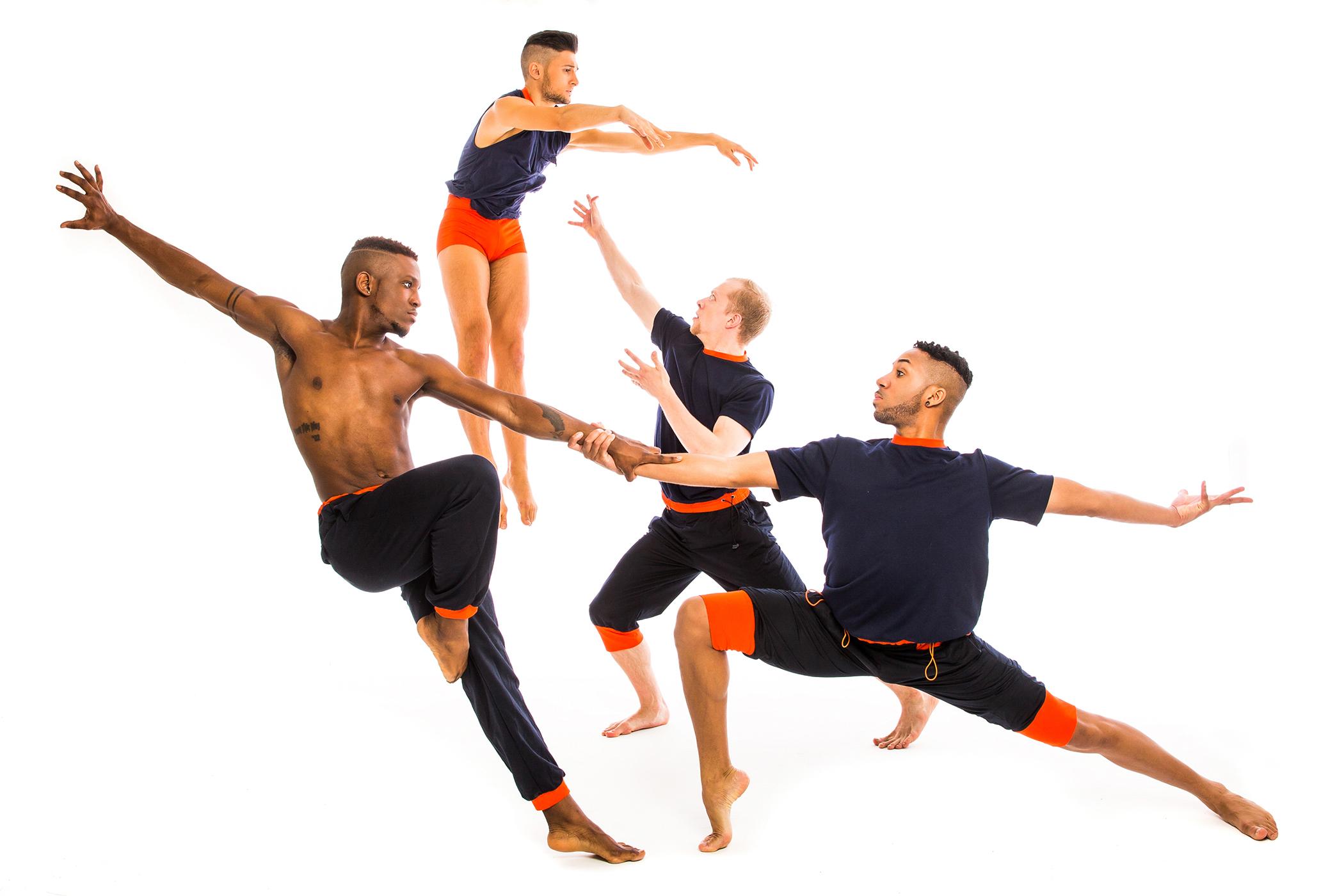 EM DANCE SESSION0550_v003_sized