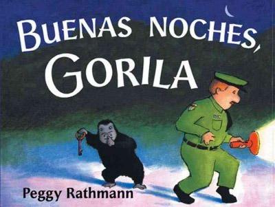 goodnight-gorilla.SPN