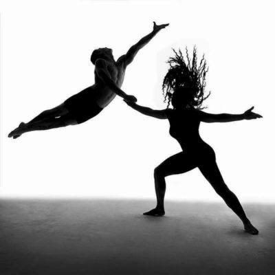 Silva Dance Company