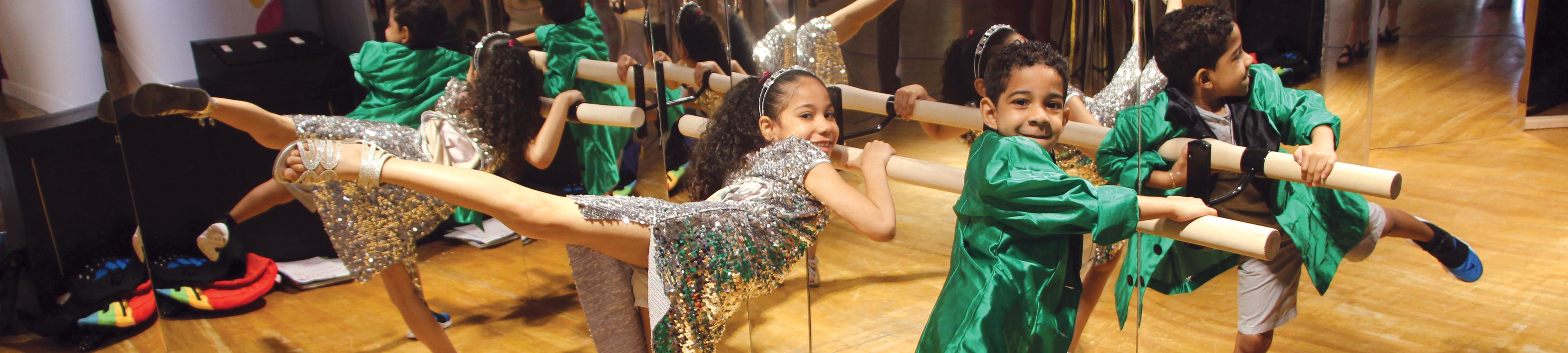 d46371a9e Children s Museum of Manhattan – Five floors of fun